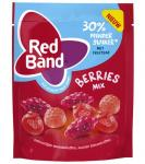 Red Band Winegum Mix 210g