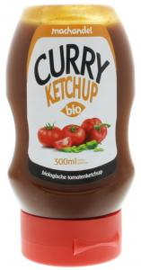 Curry Ketchup Knijpfles (8713938003839)