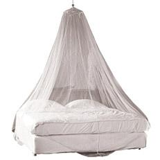 Mosquito Net Bell Durallin 2-persoons