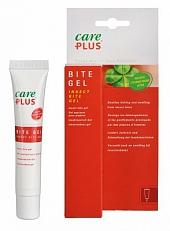Care Plus Bite Gel Insect 20ml