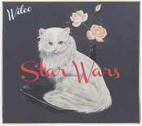 Wilco - Star Wars CD