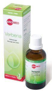 Aromed Verbena Voetmassage