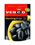 Red Band Honingdrop Stazak 235g