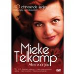 DVD Mieke Telkamp (8714221045635)
