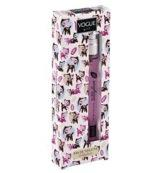 Vogue Mini Girl Eau De Toilette Teddydeer 10 Ml