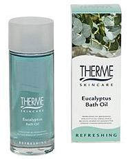 Therme Badolie Eucalyptus 100ml