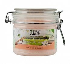 Jelly Scrub Thai Jasmin