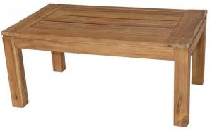 Outdoor Living Salontafel Serra 100x60x35cm (8714365421852)