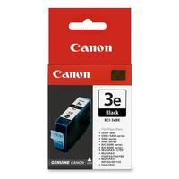 Canon BCI-3eBK Twin Pack