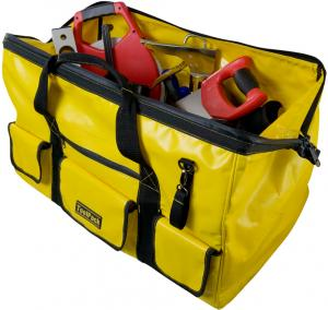 Toolpack All-weather Gereedschapstas Classic Xtreme XL 361.030