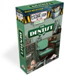 Escape Room: The Game Expansion - Dentist
