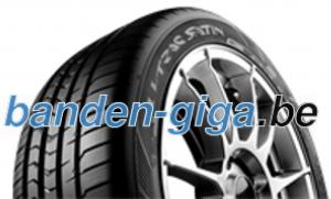 Vredestein ULTRAC SATIN XL 255/45R18