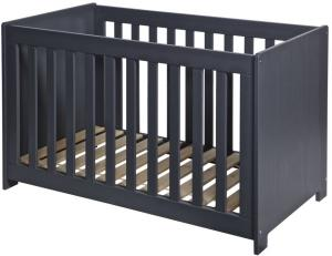 Babybed New Life