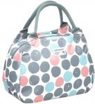 New Looxs Shopper Tosca Midi Single 125 11 Liter