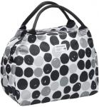 New Looxs Shopper Tosca Single 355 16 Liter Zwart