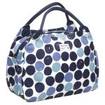 New Looxs Shopper Tosca Single 355 16 Liter Blauw