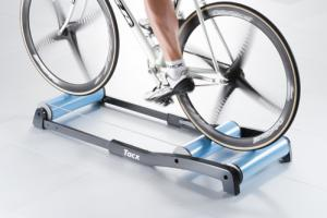 Tacx Antares T1000
