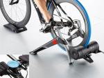 TRAINER TACX VR IRONMAN T2050