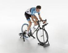 Tacx Tablet Stand T2098