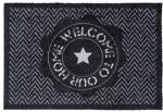 Mat Creation Welcome Home - 50x70 Cm