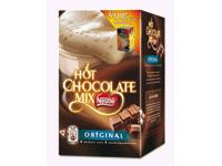 Chocolade Nestle Hot Chocolade Mix (8715000039876)