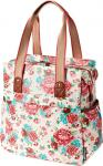 Basil Shopper Bloom 20 Liter Wit