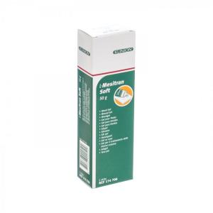 Klinion Wondgel Soft 50g