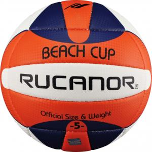 Rucanor Beach Cup Volleybal - Oranje