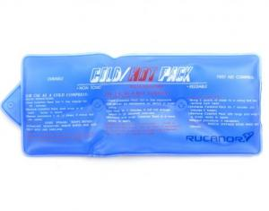 Rucanor - Hot/Cold Pack