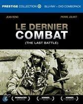Le Dernier Combat The Last Battle