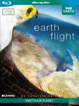BBC Earth - Earth Flight