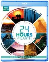 BBC Earth - 24 Hours On