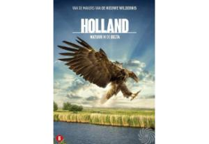 Holland - Natuur In De Delta (8715664116166)