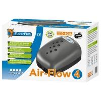 SF AIR FLOW 4 WAY 00001