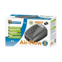 SF AIR FLOW 2 WAY 00001