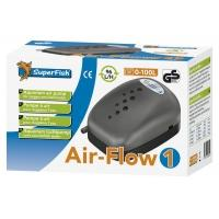 SF AIR FLOW 1 WAY 00001