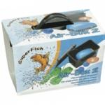 Superfish Air-box 2 (8715897025440)