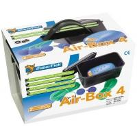 Superfish Air-box 4