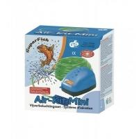 Superfish Air Kit Mini - Aquarium & Vijver Beluchting Met Luchts