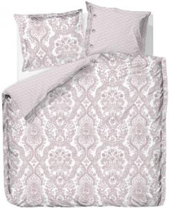 Dekbedovertrek Lacy Dutch Lilac 240 X 220