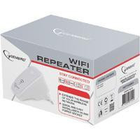 WNP-RP-002-W WiFi-Repeater 300 Mbps