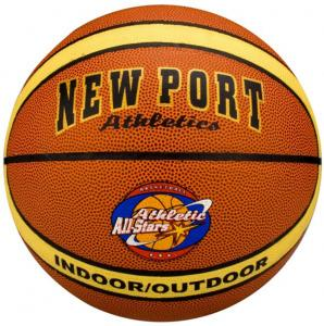 New Port Basketbal Athletic All-Stars Maat 7