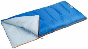 Abbey Camp Junior Sleeping Bag