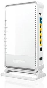 Sitecom Wireless Router WLR-7100