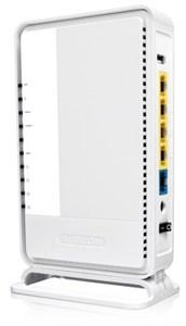 Sitecom Wireless Router WLR-5002