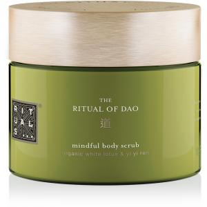 Rituals The Ritual Of Dao Body Scrub 325ml