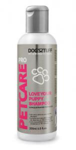 Love Your Puppy Shampoo 200 Ml