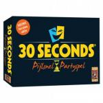 30 Seconds (8717249194521)