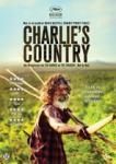 Charlie Country