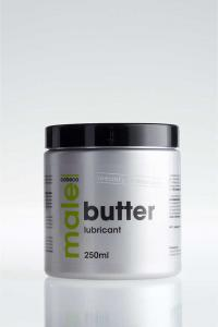MALE - Extra Butter Lubricant 250ml